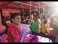 Ganesh utsab देवा के प्यार में कदे पागल  Hum himachali hai musical group 9459060772