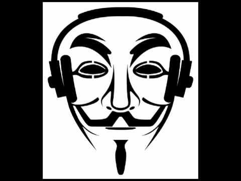 DJAnonymous Trance Mini Mix