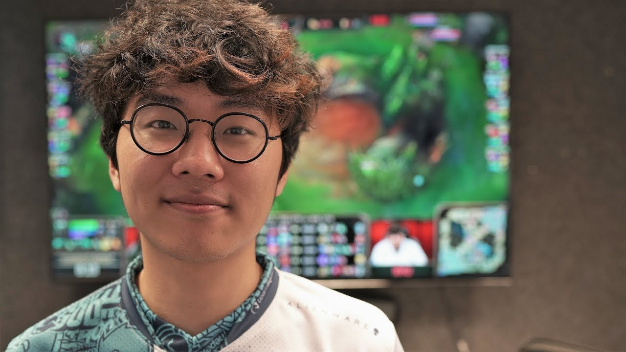 olleh-views-rift-rivals-as-his-revenge-match-against-fnatic