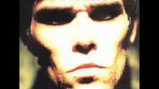 Video Corpses in their mouths Ian Brown