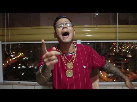 MC Lon - Medley Das Relíquias (Inédito)
