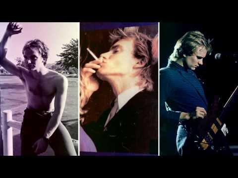 Sting & Last Exit 1972 - 77
