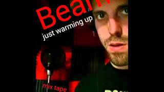 Beam -  If i changed
