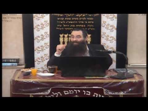 הרב עובדיה יוסף שליט''א ליל הסדר התשע''ט