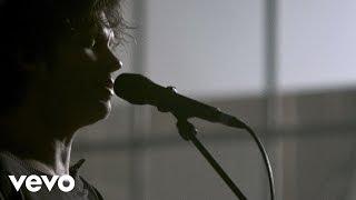 Détroit (Bertrand Cantat, Pascal Humbert) - Le Creux De Ta Main