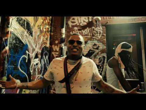 TOOLIE FEAT RIO MANOLO -  THEY BE LYING