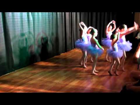 Gotta Dance 2012