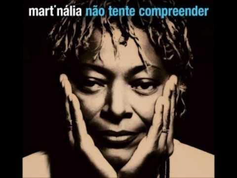 MART NALIA BAIXAR CD MADRUGADA