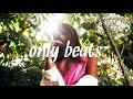 Bondax - Waking (feat. Sara Z)