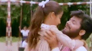 Teri Bholi Muskanon Ne - Superhit Melodious Classic Hindi Song - Upasana & Akash - Babul