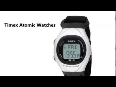 atomic watches for men reviews casio timex citizen more atomic watches for men reviews casio timex citizen more