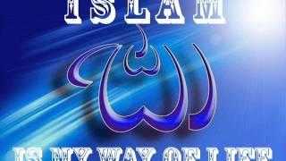 Sheikh ul Hadith Abdul Ali Deobandi Pashto Part 2