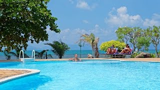 Health Oasis Resort Koh Samui Thailand. Best weight loss detox retreat.