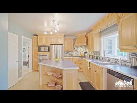 661 Foss Road, Fenwick - $649,900