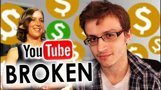 DEMONETIZED?! - We Have The CURE!