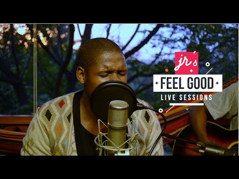 samthing-soweto:-feel-good-live-sessions-ep-20-(season-finale)