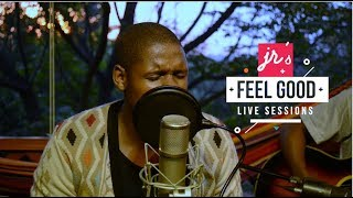 samthing soweto feel good live sessions ep 20 season finale