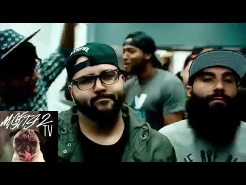 List of Christian hip hop artists  Wikipedia