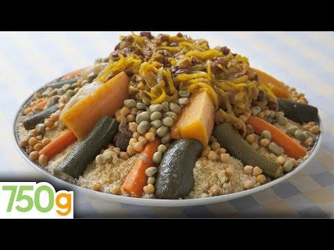 couscous-aux-légumes---750g