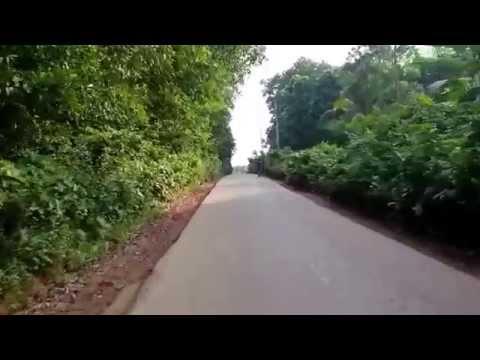 Vitamin-T Tour to Mawna, Gazipur
