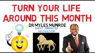 GIVING MEANING TO YOUR LIFE THIS MONTH [YOU DEFINITELY NEED THIS!!]