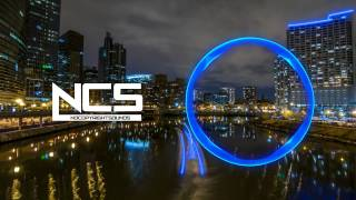 Elliot Berger - Hold On (feat. Ranja) [NCS Release]