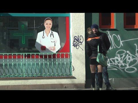 Kutas / Dick - Myszka.TV