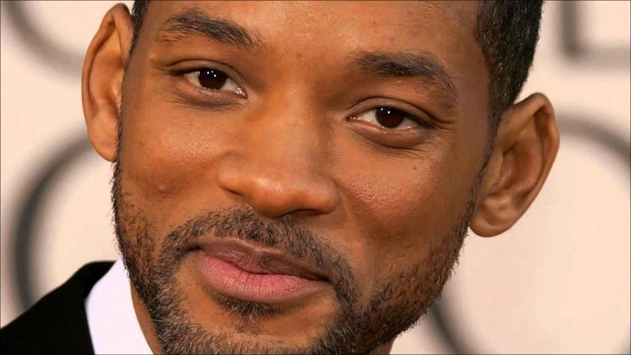 Will Smith's Next Sci-Fi Project BRILLIANCE