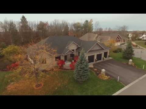 218 Jensen Court Ottawa Real Estate