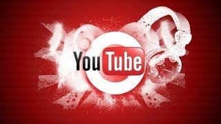 Что делать если видео долго загружается на YouTUBE !