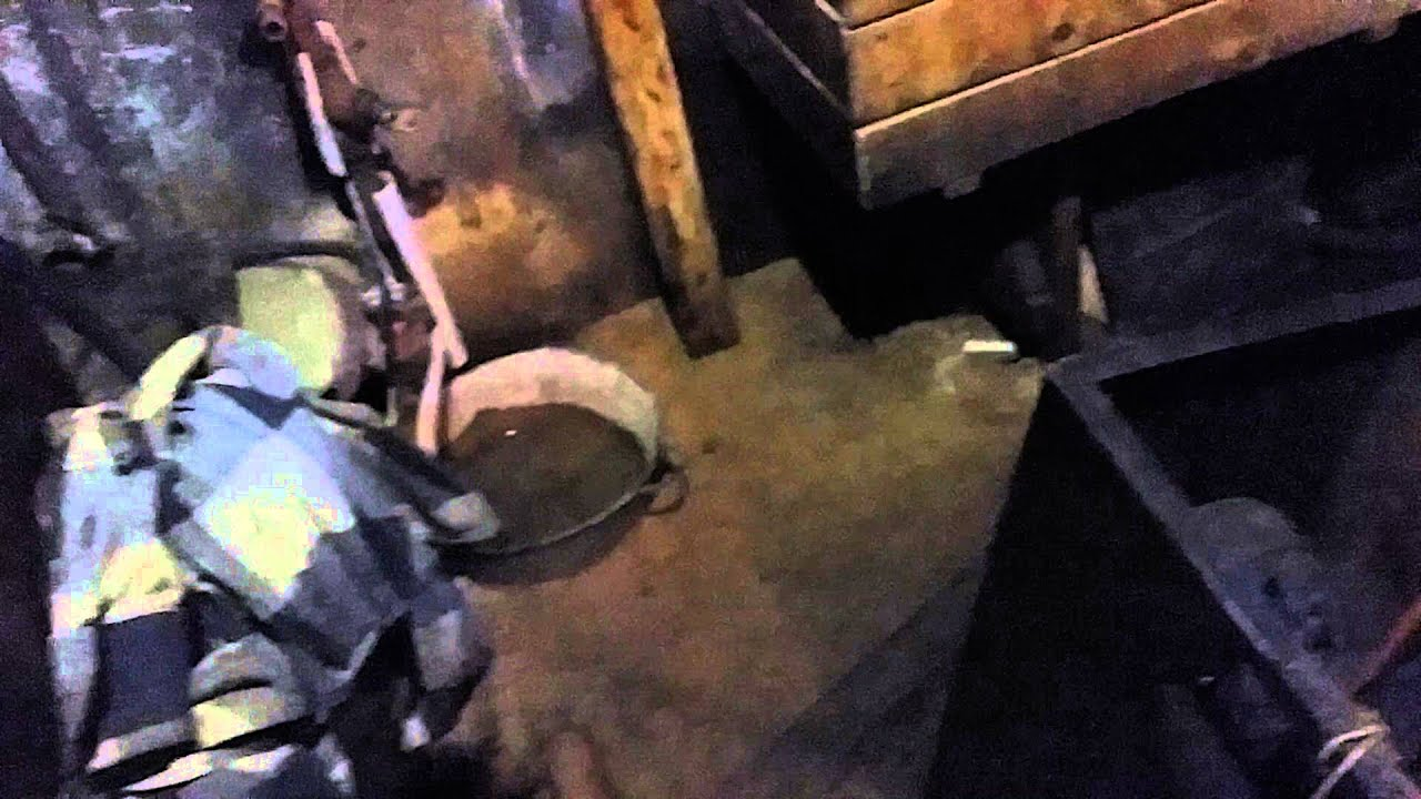 Сельская баня видео фото 733-487