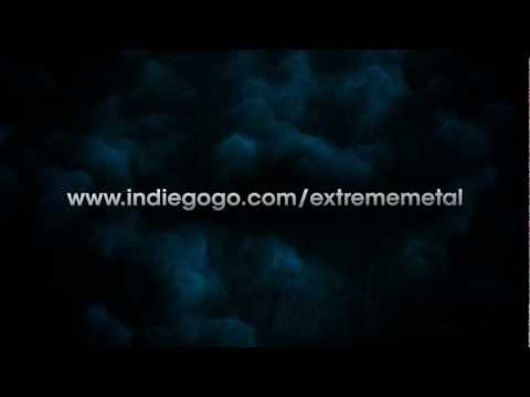 FINAL UPDATE: Metal Evolution – The Lost Episode Indiegogo campaign episode thumbnail