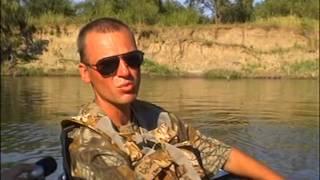 Рыбак Рыбаку 047