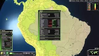 Superpower 2 - Brazil Tutorial