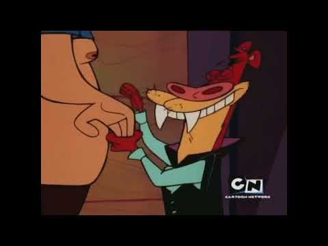 LIVE Old Cartoon Network 24 7   I AM WEASEL Marathon PART 1   ♥ SUBSCRIBE ♥