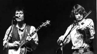 John Hartford - Leather britches
