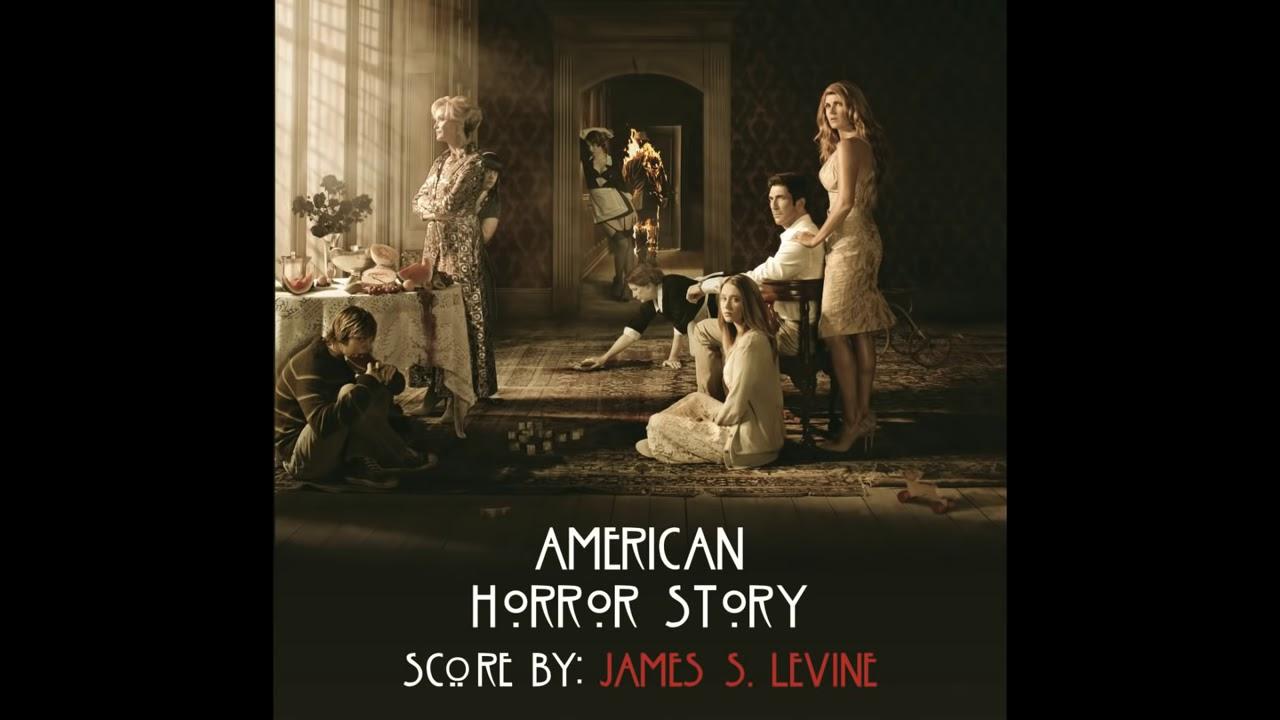 American Horror Story Las Mejores Frases De Los Personajes