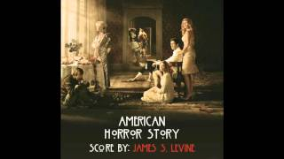 American Horror Story Theme Full Length