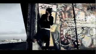 RC LORAKL - SHOOTA BABYLONE (prod. by Treshku) #MassAppealvol2 #FMV