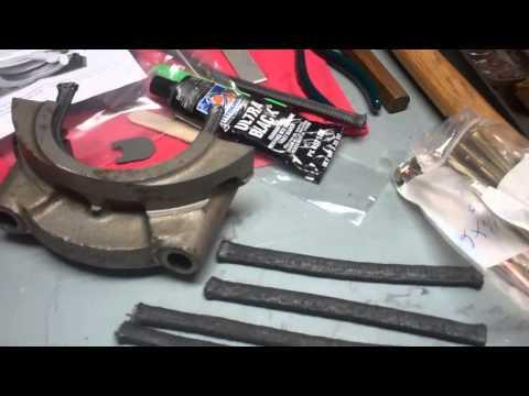 installing-rope-seals