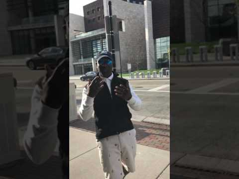 Cincinnati downtown sober living