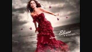 Elissa - W Byestehi