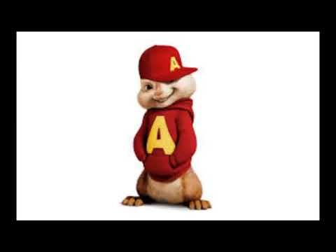 Alvin - Keed - Iarba & Cox
