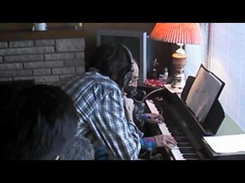 Vic Johnson Part 1 - A Documentary