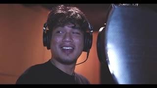 Armada - Rizal Rekaman Lagu Baru