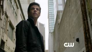 The Flash Premieres Tonight at 8pm on WCCB, Charlotte