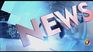 TVJ Prime Time News Headlines - FEB 20 2019