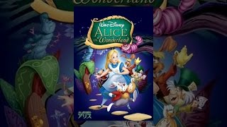 ふしぎの国のアリス (日本語吹替版) thumbnail