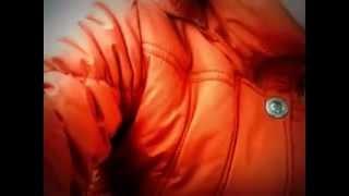 VLOG;ууу брехня/ПОЕЗДКА ВО Льгов!(простите видео прервалось!, 2013-04-30T17:08:17.000Z)