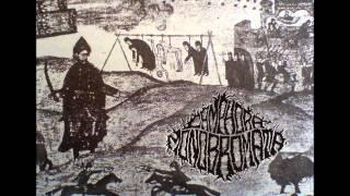Camphora Monobromata - Demo 2009 - 2010 (FULL)